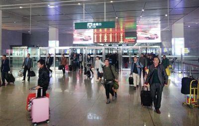 清明假期西宁市接待游客18.5万人