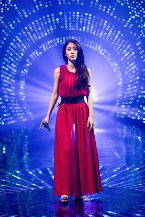 我是歌手2017歌王诞生?歌手总决赛歌单排名