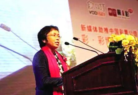 彩票监管评审专家:中国彩票返奖率其实不低