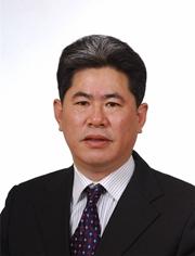 总规划师 陈健