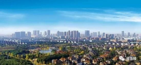 2012嘉善县gdp_国家为浙江嘉善县专门出台两个方案
