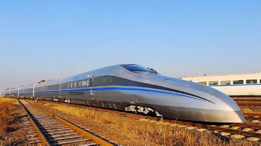东南沿海高铁调价在即 武汉至宁波动车票价稍有上浮