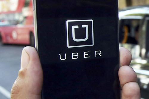 uber_500