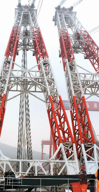 2012舟山gdp_青岛成为中国第12个GDP总量跨越万亿元的城市