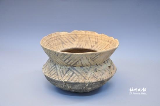 闽侯出土福建迄今发现最早的水稻颗粒 7500年前闽沿海已有文化聚落