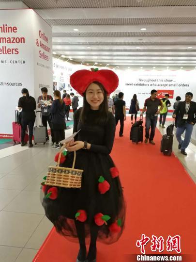 香港家居展揭示智能家居新纪元