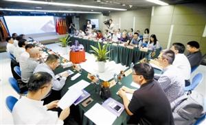 深圳2016年年度文献外借量1228.53万册次