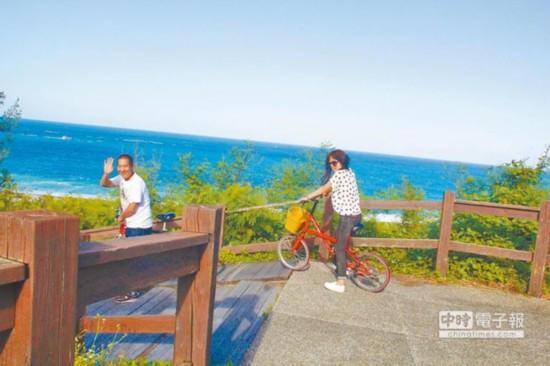 陆客个人游连跌8个月 旅游业预估跌幅还将增大