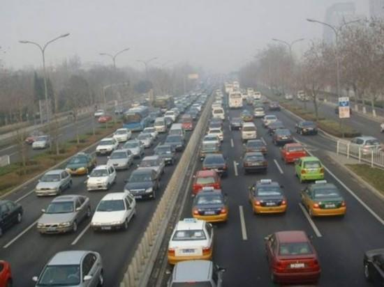 五一高速公路免费通行范围 怎么休假最合理?