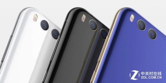 双眼看世界 手机市场未来是双摄的天下