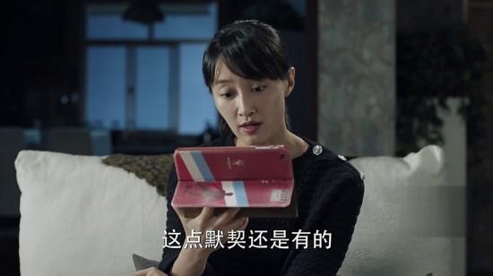 《人民的名义》44-45集预告:侯亮平送照片给高育良 祁同伟让高小琴远走