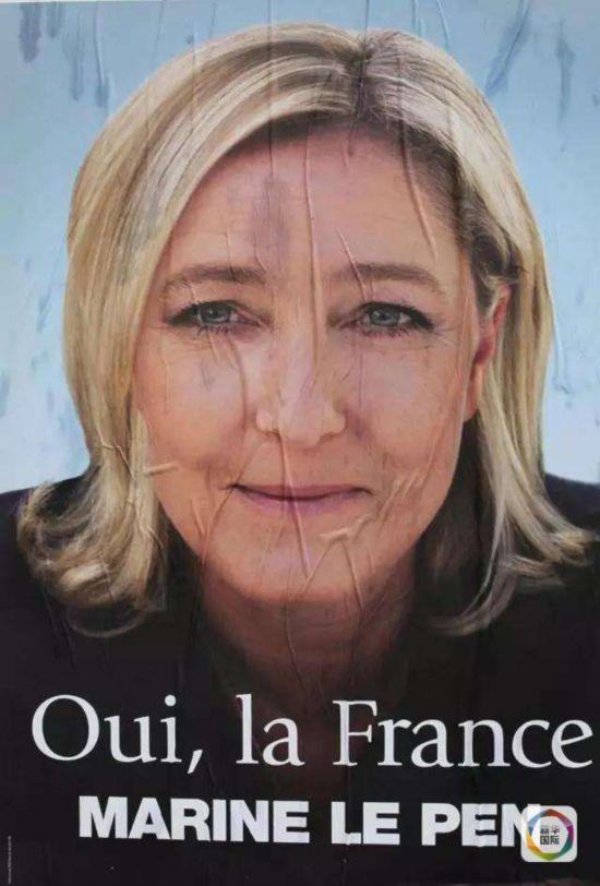 """一个女人眼中的""""法国气质"""""""