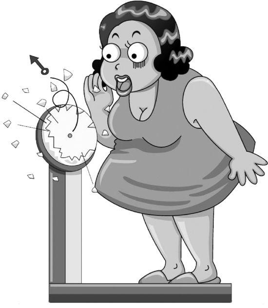 工作压力大、饮食不规律,但即使这样还越来越胖。这种现象在现代人群中越发普遍,被医生称为过劳肥。 医生说,过劳肥是一种亚健康状态,不仅是外表,还会损害健康,增加患糖尿病、高血压、心血管疾病的概率。 忙碌工作一年 居然胖十几斤 小黄去年毕业于浙江理工大学,目前在一家媒体工作。近一年来,加班对小黄来说就是家常便饭。本想着忙碌的工作会让自己变瘦,可没想到一年下来自己竟然还长胖了。 我比毕业前胖了12斤,眼看夏天就要到了,看着肚子上那一摊肉,想想就很心痛。小黄说,自己读大学时整天懒散,也不见得胖起来。但