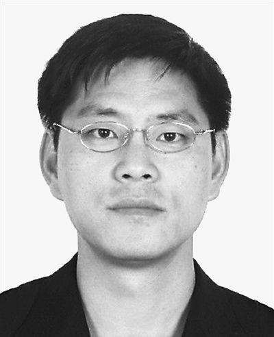 部分 藏匿 职务犯罪 经济犯罪 线索 涉嫌 外逃 人员 文革/李文革