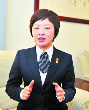 http://www.reviewcode.cn/rengongzhinen/178451.html