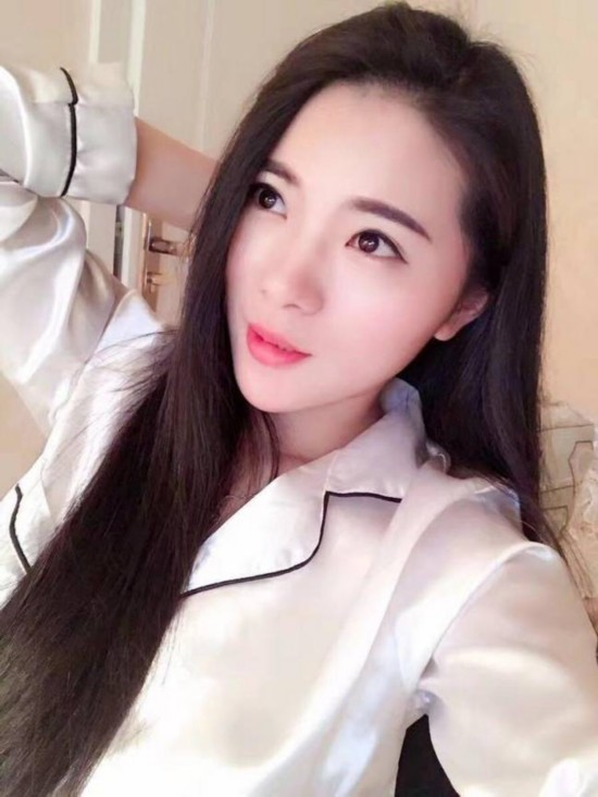 """最美!国内评选最美校花画风清奇 """"丫蛋""""力压群芳 ..."""