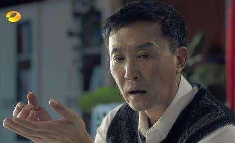 《人民的名义》第二部介绍 赵东来或因爱生恨变坏李达康成反派