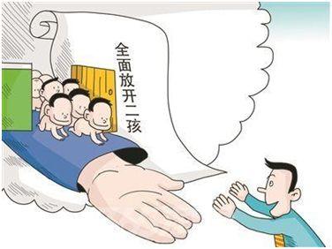 中国人口第一大县_十八大与人口政策