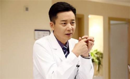 外科风云陷害庄恕母亲的是修敏齐傅博文 杨帆结局是好是坏