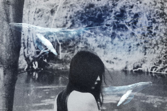 俄死亡游戏 蓝鲸 煽动青少年自杀 多国政府发警告