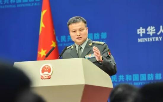 中国陆军集团军新番号为什麽从七十一开始
