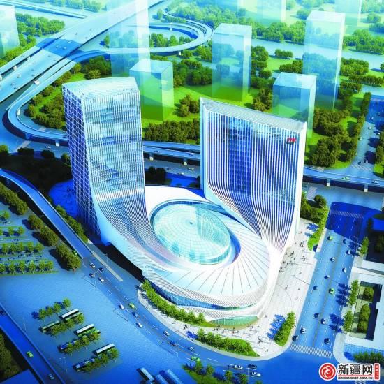http://www.uchaoma.cn/shehui/3471629.html