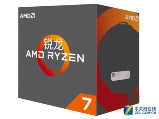 Game performance who is stronger? Ryzen 1700 versus 7700 k