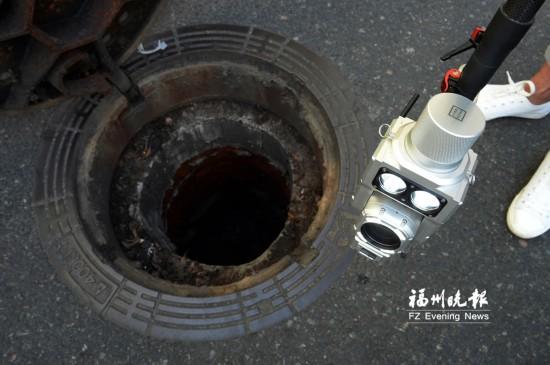 西湖周边水系整治最新方案出炉 6月2日前完成管网排查