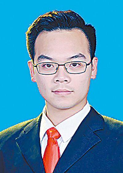 """""""中国大学生年度人物""""揭晓 福建师大学生上榜"""