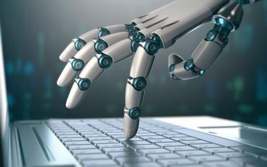 人工智能-640