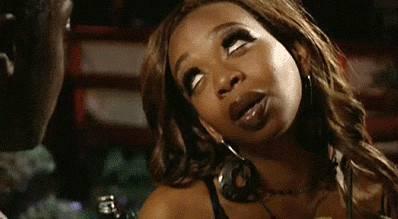 你微信表情里那个女性表情,你哼唧她知道是谁到底黑人包图片