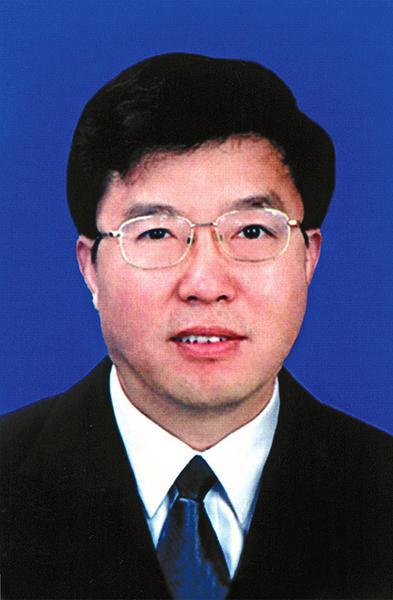 陕西选出新一届省委常委领导班子 3人新晋常委