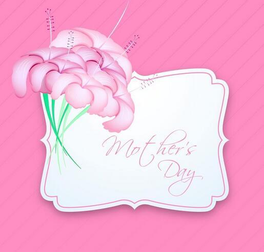 母亲节送给妈妈创意短信 母亲节送给妈妈创意祝福语 母亲节创意祝福短信