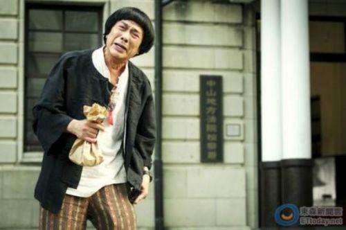 台湾主持天王猪哥亮病逝!享年70岁!猪哥亮人生传奇:曾因涉黑帮和赌博遭枪击