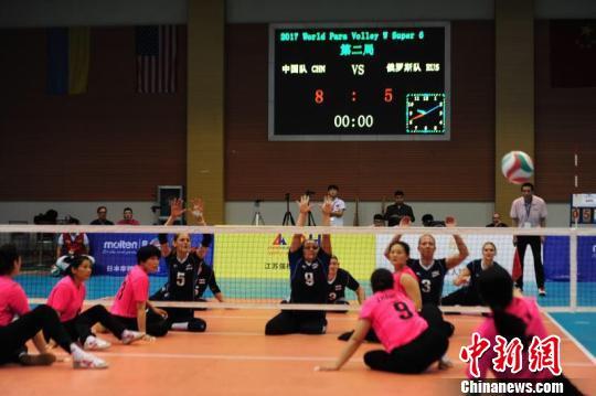 世界坐排史上首次超级赛开赛6支顶级队伍在杭对决