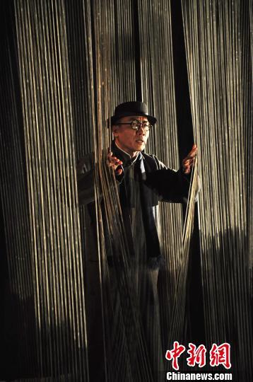 老舍长篇小说《老李对爱的幻想》将登沪上话剧舞台