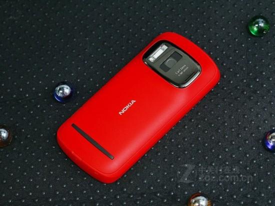 手机拍照大变迁 金立S10四摄像头或超神