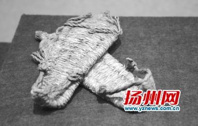 草鞋(土地革命时期)