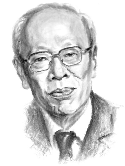 在美的意蕴中感知中国:写意精神作为中国油画内核