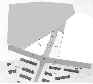 南京奥体北规划建邻里中心 公示前将开见面会