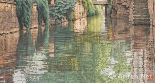 吕吉人:过有情趣的v情趣画讲究美的画透明情趣胶衣小说图片