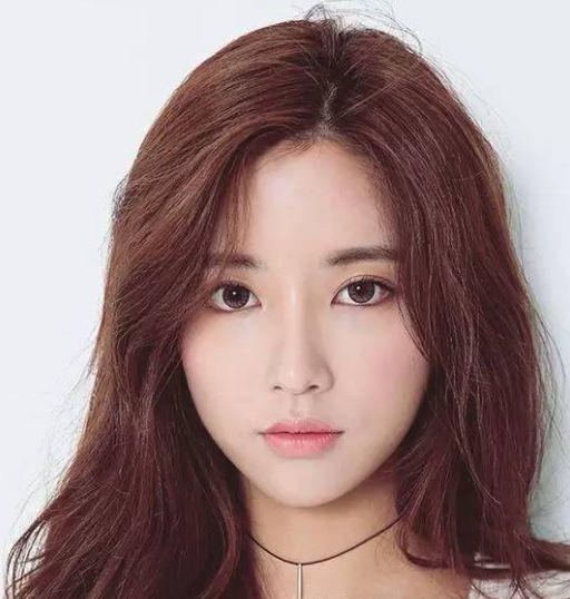 亞洲色_求别再乱染发了,亚洲女孩要果断拒绝这4种发色!