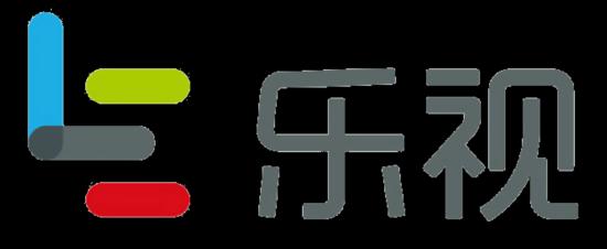 LeTV_logo.png