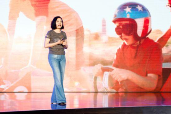 优扬发布原创动画国际化战略中国动画踏上全球之路