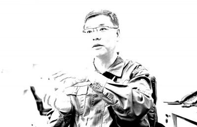 """【砥砺奋进的五年】""""全智能化运动""""治疗郑州地下管网疑难杂症"""