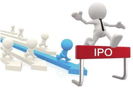 IPO102