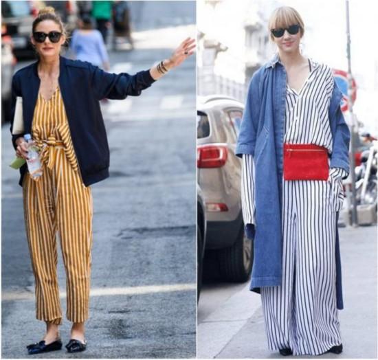 热巴江疏影抢着穿的这条裤子,才是夏日最显瘦单品!