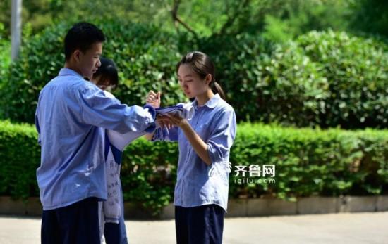 v恩师生最后一课鞠躬毕业证恩师颁发敬高中-学生泰怎么样易徐州图片