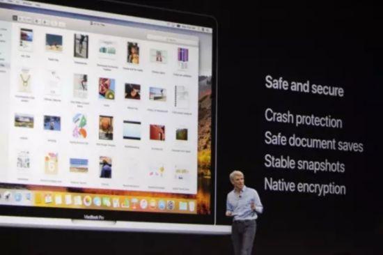 mac1.bmp