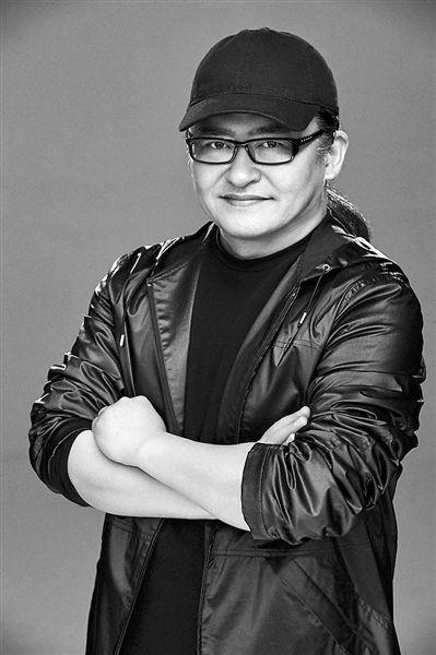 """《中国新歌声》第二季独创""""大逃杀"""" 导师亲自设计队徽"""